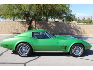 1975 Chevrolet Corvette Stingray  in Las Vegas, NV
