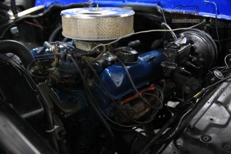 1975 Ford F-250 HIGH BOY RESTORED 360 V8 4X4 SHOW OR GO | Denver, Colorado | Worldwide Vintage Autos in Denver, Colorado