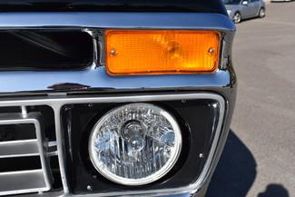 1975 Ford F100 4x4 Encinitas, CA 10