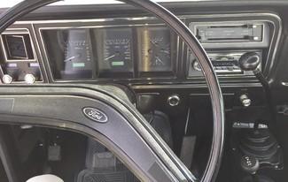 1975 Ford F100 4x4 Encinitas, CA 18