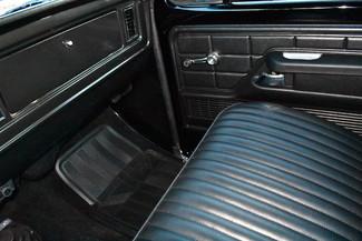 1975 Ford F100 4x4 Encinitas, CA 24