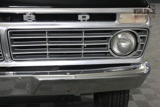 1975 Ford F250 XLT RANGER 4X4 COLLECTOR GRADE HIGH BOY  in Denver, Colorado