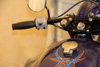 1975 Honda HONDA CB750K CUSTOM MADE CLASSIC JAPANESE CAFE RACER MOTORCYCLE Mendham, New Jersey 13