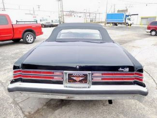 1975 Pontiac GRANVILLE   city Ohio  Arena Motor Sales LLC  in , Ohio