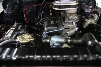 1975 Toyota FJ40  RESTORED 6 CYLINDER FULL TOP in Denver, Colorado