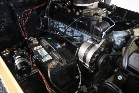 1975 Toyota FJ40  RESTORED 6 CYLINDER FULL TOP | Denver, Colorado | Worldwide Vintage Autos in Denver, Colorado