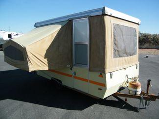 1976 Bethany Compact 560   in Surprise-Mesa-Phoenix AZ