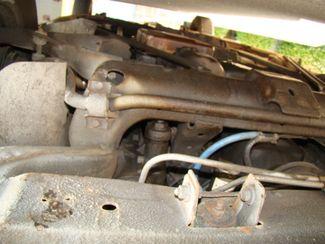 1976 Cadillac Eldorado Convertible Bettendorf, Iowa 20
