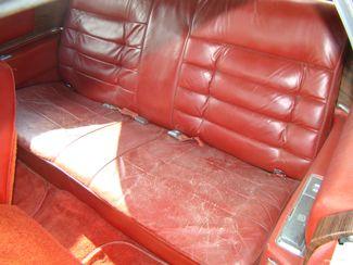 1976 Cadillac Eldorado Convertible Bettendorf, Iowa 12