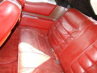 1976 Cadillac Eldorado Convertible Bettendorf, Iowa 11