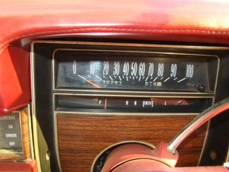 1976 Cadillac Eldorado Convertible Bettendorf, Iowa 27