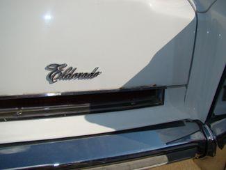 1976 Cadillac Eldorado Convertible Bettendorf, Iowa 35