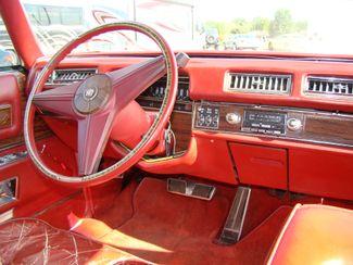 1976 Cadillac Eldorado Convertible Bettendorf, Iowa 16