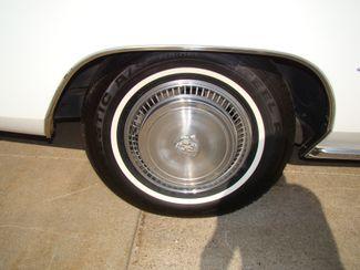 1976 Cadillac Eldorado Convertible Bettendorf, Iowa 22