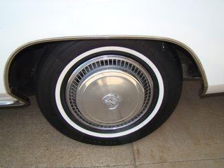 1976 Cadillac Eldorado Convertible Bettendorf, Iowa 23