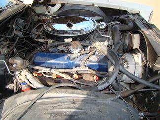 1976 Cadillac Eldorado Convertible Bettendorf, Iowa 39