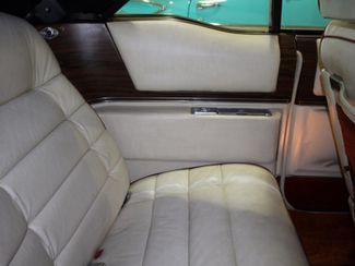 1976 Cadillac Eldorado Bicentennial Edition  in Las Vegas, NV