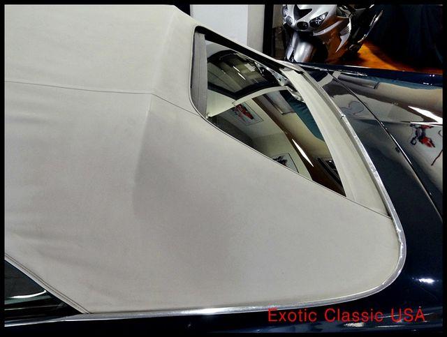 1976 Cadillac Eldorado San Diego, California 27