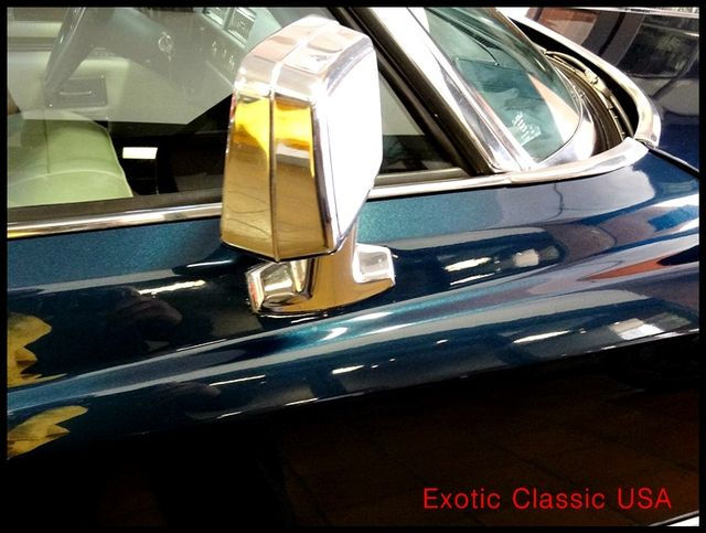 1976 Cadillac Eldorado San Diego, California 41
