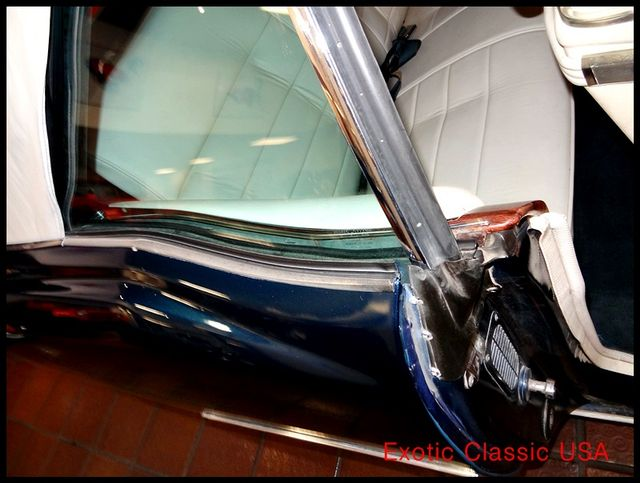 1976 Cadillac Eldorado San Diego, California 70
