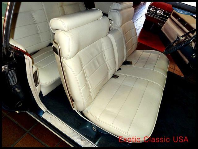 1976 Cadillac Eldorado San Diego, California 78