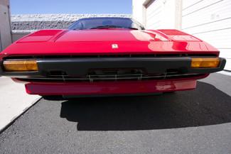 1976 Ferrari 308 GTB Fiberglass 308 GTB Fiberglass Scottsdale, Arizona 10