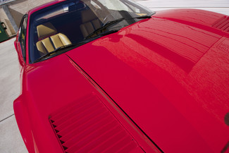 1976 Ferrari 308 GTB Fiberglass 308 GTB Fiberglass Scottsdale, Arizona 12