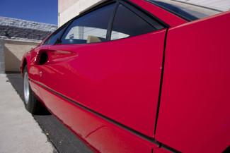 1976 Ferrari 308 GTB Fiberglass 308 GTB Fiberglass Scottsdale, Arizona 13