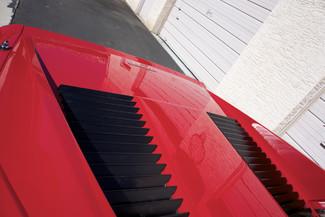 1976 Ferrari 308 GTB Fiberglass 308 GTB Fiberglass Scottsdale, Arizona 15