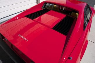 1976 Ferrari 308 GTB Fiberglass 308 GTB Fiberglass Scottsdale, Arizona 16