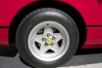 1976 Ferrari 308 GTB Fiberglass 308 GTB Fiberglass Scottsdale, Arizona 17
