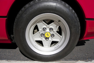 1976 Ferrari 308 GTB Fiberglass 308 GTB Fiberglass Scottsdale, Arizona 19