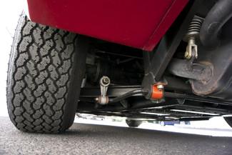 1976 Ferrari 308 GTB Fiberglass 308 GTB Fiberglass Scottsdale, Arizona 22