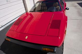 1976 Ferrari 308 GTB Fiberglass 308 GTB Fiberglass Scottsdale, Arizona 28