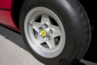 1976 Ferrari 308 GTB Fiberglass 308 GTB Fiberglass Scottsdale, Arizona 37