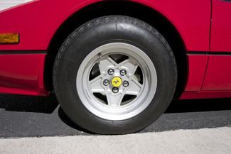 1976 Ferrari 308 GTB Fiberglass 308 GTB Fiberglass Scottsdale, Arizona 39