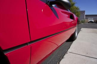 1976 Ferrari 308 GTB Fiberglass 308 GTB Fiberglass Scottsdale, Arizona 41