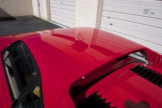 1976 Ferrari 308 GTB Fiberglass 308 GTB Fiberglass Scottsdale, Arizona 43