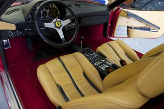 1976 Ferrari 308 GTB Fiberglass 308 GTB Fiberglass Scottsdale, Arizona 45