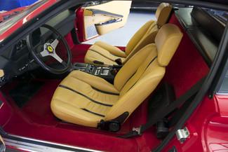1976 Ferrari 308 GTB Fiberglass 308 GTB Fiberglass Scottsdale, Arizona 47