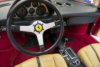 1976 Ferrari 308 GTB Fiberglass 308 GTB Fiberglass Scottsdale, Arizona 48