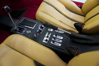 1976 Ferrari 308 GTB Fiberglass 308 GTB Fiberglass Scottsdale, Arizona 49