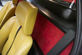 1976 Ferrari 308 GTB Fiberglass 308 GTB Fiberglass Scottsdale, Arizona 51