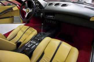 1976 Ferrari 308 GTB Fiberglass 308 GTB Fiberglass Scottsdale, Arizona 53