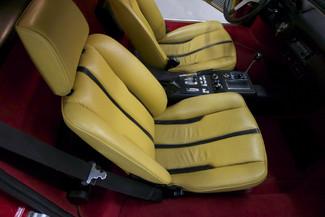 1976 Ferrari 308 GTB Fiberglass 308 GTB Fiberglass Scottsdale, Arizona 54