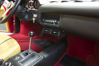 1976 Ferrari 308 GTB Fiberglass 308 GTB Fiberglass Scottsdale, Arizona 55