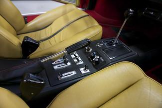 1976 Ferrari 308 GTB Fiberglass 308 GTB Fiberglass Scottsdale, Arizona 56