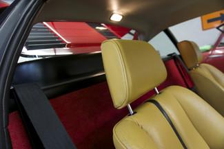 1976 Ferrari 308 GTB Fiberglass 308 GTB Fiberglass Scottsdale, Arizona 57