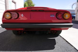 1976 Ferrari 308 GTB Fiberglass 308 GTB Fiberglass Scottsdale, Arizona 6