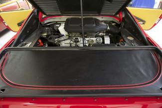 1976 Ferrari 308 GTB Fiberglass 308 GTB Fiberglass Scottsdale, Arizona 60